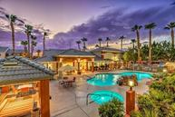 80 on Gibson Apartments Henderson NV, 89012