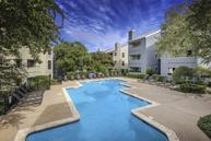 Terrace Cove Apartments Austin TX, 78744