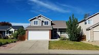 13185 Shoshone St. Westminster CO, 80234
