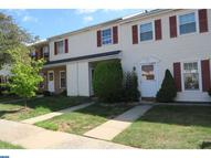 2112 Marshall Ct Lansdale PA, 19446