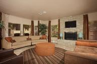 Dolce by the Lakes Apartments Las Vegas NV, 89117