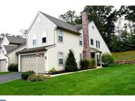 50 Coopers Way Denver PA, 17517