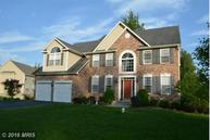 2777 Queensberry Dr Huntingtown MD, 20639
