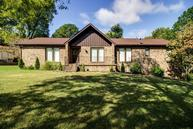 1315 Yorkshire Dr Brentwood TN, 37027