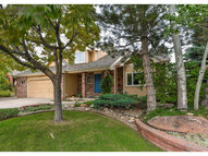 1712 Silvergate Rd Fort Collins CO, 80526