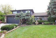 10930 Circle Court Palos Hills IL, 60465