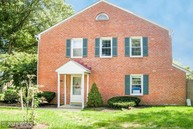 8 Georgetown Court Annapolis MD, 21403