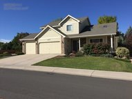 4227 Lookout Ln Fort Collins CO, 80526