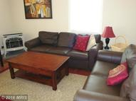 12708 Found Stone Rd #301 Germantown MD, 20876