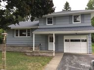 56 Downsview Dr Rochester NY, 14606