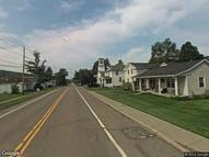 Address Not Disclosed Richburg NY, 14774