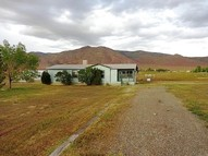 Address Not Disclosed Winnemucca NV, 89445