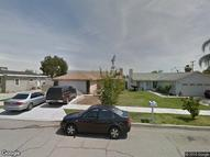 Address Not Disclosed Ontario CA, 91761