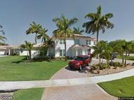 Address Not Disclosed Hollywood FL, 33026