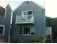 184 Water St Newburyport MA, 01950
