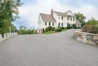 18 Dixey Drive Middleton MA, 01949