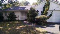 10 Belleview Ave Brookhaven NY, 11719