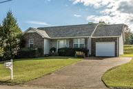 7107 Gregory Ct Fairview TN, 37062