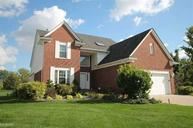 40094 Long Horn Sterling Heights MI, 48313