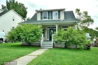 2821 Beechland Ave Baltimore MD, 21214