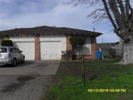 740 Plumas Ave Oroville CA, 95965