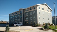 3312 29th St W, #204 Williston ND, 58801