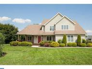 21 Windsor Dr Dover DE, 19901