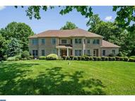 29 Oaktree Hollow Rd West Chester PA, 19382