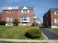 3349 Mary St Drexel Hill PA, 19026