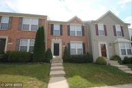 2625 Barred Owl Way Odenton MD, 21113