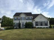 1817 Sycamore Dr Quakertown PA, 18951