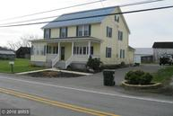 7999 Great Cove Rd Needmore PA, 17238