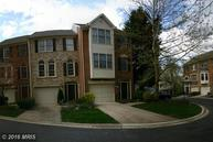 5503 Whitley Park Ter #75 Bethesda MD, 20814