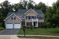 3609 Stonewall Manor Dr Triangle VA, 22172