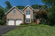 2908 Oak Shadow Dr Herndon VA, 20171