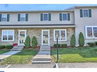 107 Cheshire Ct Reading PA, 19608