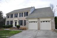 14408 Coral Gables Way Gaithersburg MD, 20878