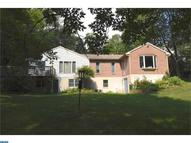 972 Texter Mountain Rd Robesonia PA, 19551
