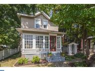 2374 Philmont Ave Huntingdon Valley PA, 19006