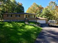 103 Berry Hill Road Roaring Brook Township PA, 18444