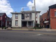 117 Lincoln Avenue Salem OH, 44460