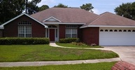 1514 Sydney Lane Lynn Haven FL, 32444