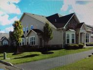 114 Willow Dr Newtown PA, 18940