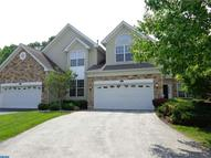 282 Torrey Pine Ct West Chester PA, 19380