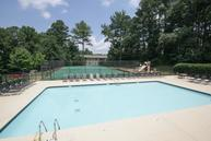 Lacota Apartments Dunwoody GA, 30360