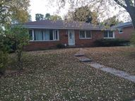 4605 W. Anthony Dr. Greenfield WI, 53219