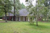 278 Whiddon Rd Purvis MS, 39475