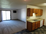 1409 14th Ave E # 9 West Fargo ND, 58078