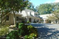 9000 Clewerwall Dr Bethesda MD, 20817