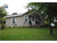 1301 Mary Avenue Rock Falls IL, 61071